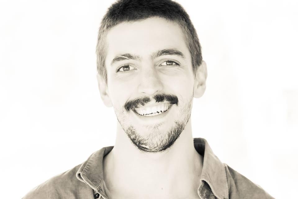 Alejandro Parilli